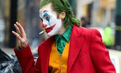 Tortured 'Joker', spurned Polanski, win top prizes at Venice film festival | Thaiger