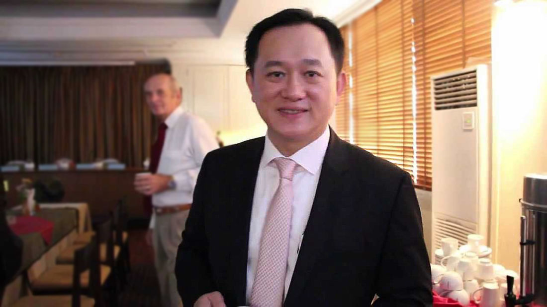 Thai Joint Foreign Chambers of Commerce call for overhaul of TM30 laws | The Thaiger