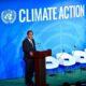 Thai PM addresses UN Climate Action Summit, pledges ASEAN support | Thaiger