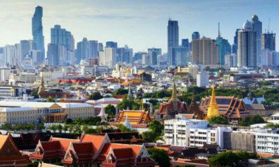 Phuket News Articles, Breaking Stories & Headlines 2019