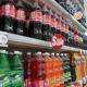 Thailand's War on Sugar, taxes double | Thaiger