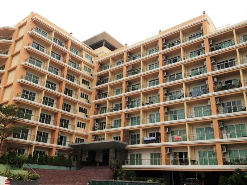 3 drug dealers arrested in Phanason condo, Phuket | Thaiger