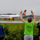 UK travel giant Thomas Cook collapses leaving 150,000 holiday-makers stranded | Thaiger