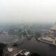 Smoke haze affecting neighbouring countries to Sumatra and Borneo islands | Thaiger