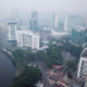Malaysia demands Indonesia acts on smog-belching fires   Thaiger