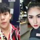 'Pretty' death shines spotlight on abuse in Thai model and promotions industry | The Thaiger
