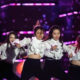 The K-pop Olympics: performers battle in the K-pop festival | Thaiger