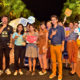 TAT says 'all go' for tourism discount campaign | The Thaiger