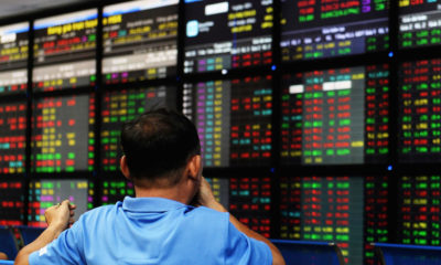 Local investor sentiment dampened by Brexit woes and slump in Chinese economy | Thaiger