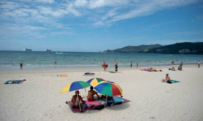 Phuket hotels slashing the price of rooms | The Thaiger