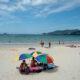 Phuket hotels slashing the price of rooms | Thaiger