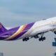 Airline on brink of collapse, TG president warns   The Thaiger