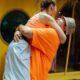 โอ๊ต-ซานิ คู่จิ้นใหม่ แพท ณปภายังมากดไลก์ | The Thaiger