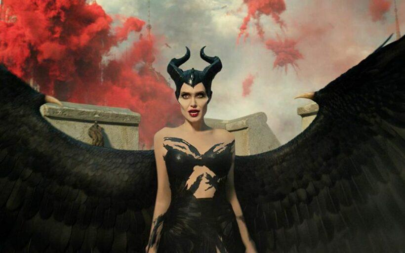 รีวิว Maleficent: Mistress of Evil บทสรุปเจ้าหญิงออโรร่า และนางพญาปีศาจ | The Thaiger