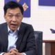 """No liquidity crunch"" – Thai Airways' President 