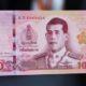 Strong Thai baht brings financial woes for expat retirees   Thaiger