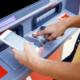 Thai Central Bank 'sandboxing' biometrics to open a saving account | The Thaiger