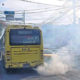 Thai PM issues warning to drivers of polluting vehicles | Thaiger