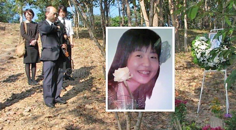 Thailand's Justice Minister to re-open Japanese tourist murder case