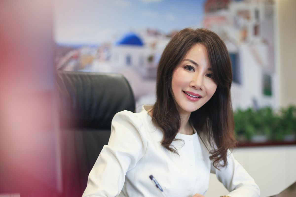 The world scrambles to attract Chinese travellers   News by Thaiger