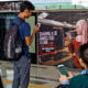 Critics sound alarm as Singapore's 'fake news' law start today   The Thaiger