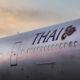 Thai Airways under pressure to deliver workable business plan   Thaiger