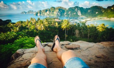 Opinion: Retirees and medical insurance in Thailand | The Thaiger