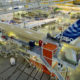US will slap tariffs on EU following Airbus trade ruling | Thaiger