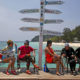 Twin TAT campaigns will boost domestic travel | Thaiger
