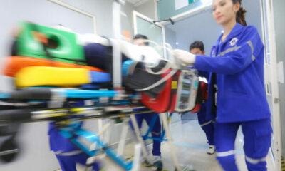 Mandatory health insurance for 'Long Stay' visa starts October 31   The Thaiger