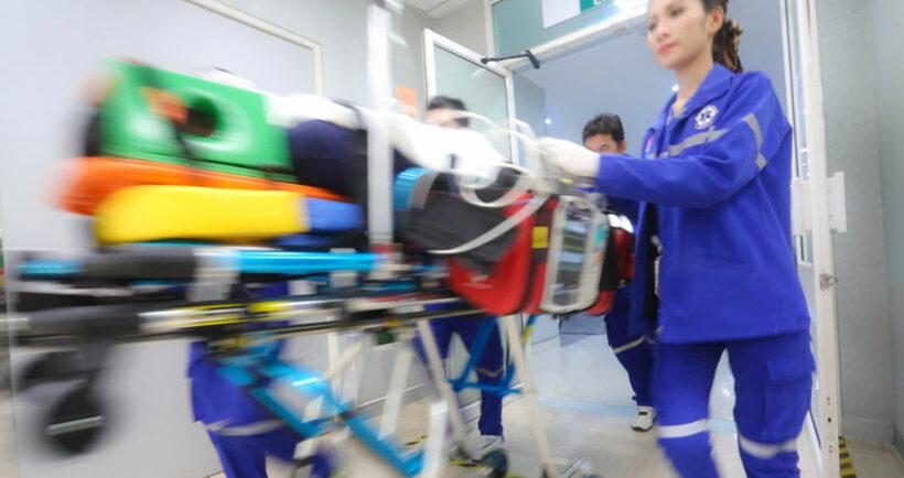 Mandatory health insurance for 'Long Stay' visa starts October 31