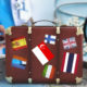 Asia leads the world in medical tourism | Thaiger