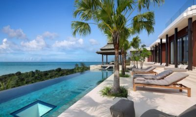 New Wellness venture in Thailand, Singapore multi-national teams up with Anantara Hotel Group | The Thaiger