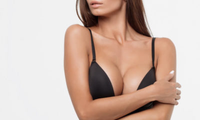 Your Top Tips for Breast Augmentation in Bangkok | The Thaiger