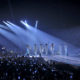 BTS first foreign artists to perform solo concert in Saudi Arabia tonight | Thaiger