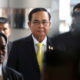 Opposition hits out at government's military spending in 2020 budget | The Thaiger