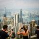 Hong Kong property investors turn to SE Asia   Thaiger