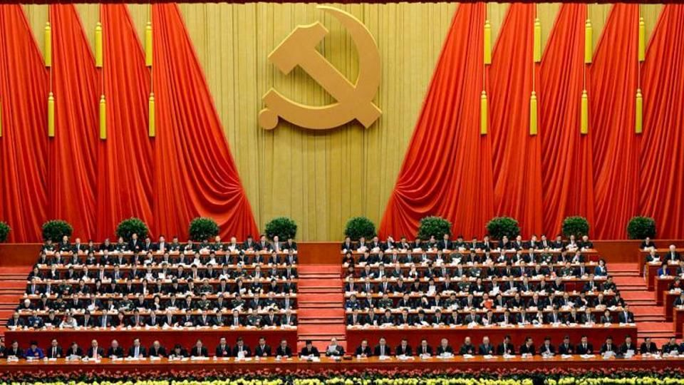 China celebrates 70 year anniversary, Hong Kong protesters have their own plans   News by Thaiger