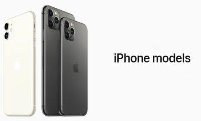 Apple ra mắt iPhone SE 2 vào đầu năm 2020 | Thaiger