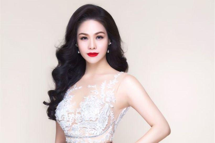Lời khai của 2 kẻ đột nhập ăn trộm 5 tỷ nhà ca sĩ Nhật Kim Anh | News by Thaiger