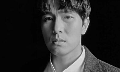 Idol kỳ cựu nhà SM lên tiếng chỉ trích các công ty giải trí sau sự ra đi của hậu bối Sulli   The Thaiger