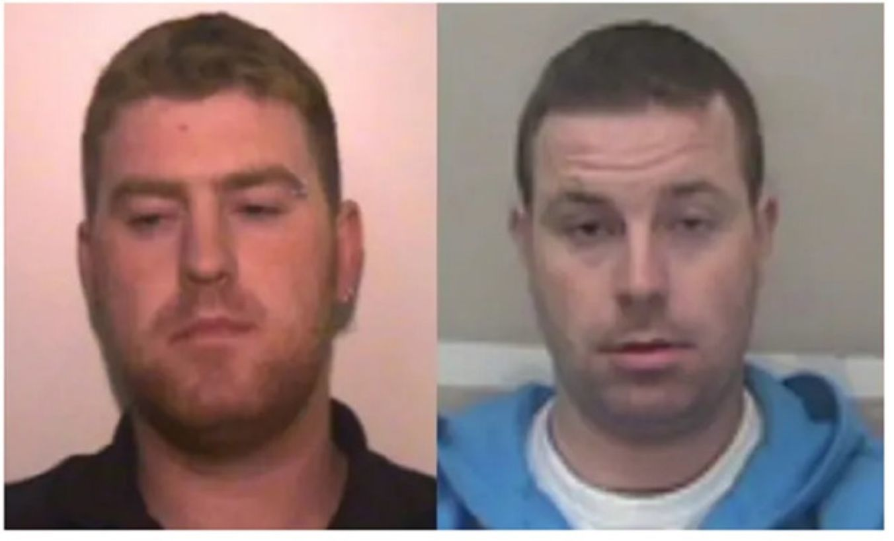 Truy nã thêm hai anh em là nghi phạm mới trong vụ 39 người chết trong container tại Anh | Thaiger
