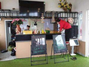 Khách sạn Mã Pí Lèng Panorama bị đình chỉ hoạt động   News by Thaiger