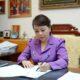 Bà Nguyễn Thị Kim Tiến sẽ được phê chuẩn miễn nhiệm chức Bộ trưởng Y tế | Thaiger