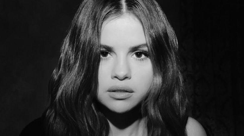Selena Gomez hát về tình cũ nhưng không phải Justin Bieber | News by Thaiger