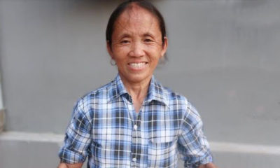 Thương mại hóa, Bà Tân Vlog ngày càng giảm sức hút | Thaiger