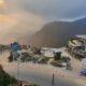 Sau Mã Pí Lèng đến lượt đèo Ô Quý Hồ dính sai phạm? | Thaiger