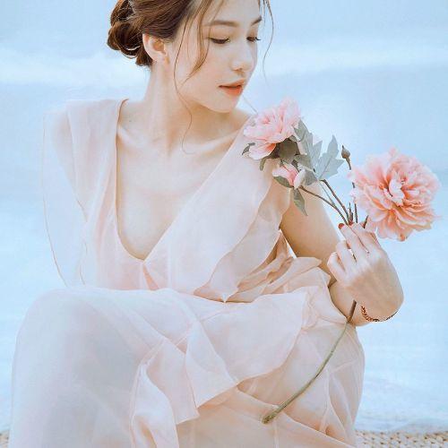 Lưu Đê Ly làm đám hỏi với DJ Huy DX sau nhiều năm sống chung, bật mí đám cưới vào cuối năm | News by Thaiger
