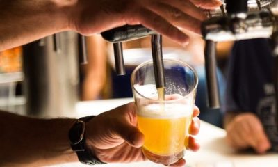 Phuket authorities confirm alcohol ban Sunday (starts midnight) for 24 hours | Thaiger