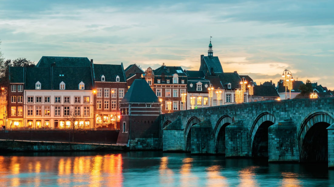 Airbnb reveals top 20 trending world destinations to visit in 2020 | News by Thaiger